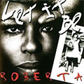 Roberta Flack - Let It Be Roberta